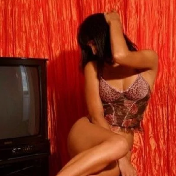 prostitutki-na-marshrute-uhta-kaluga-zhopa